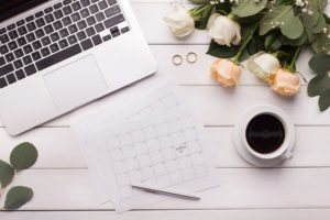 Millennial Marketing And Events (3)